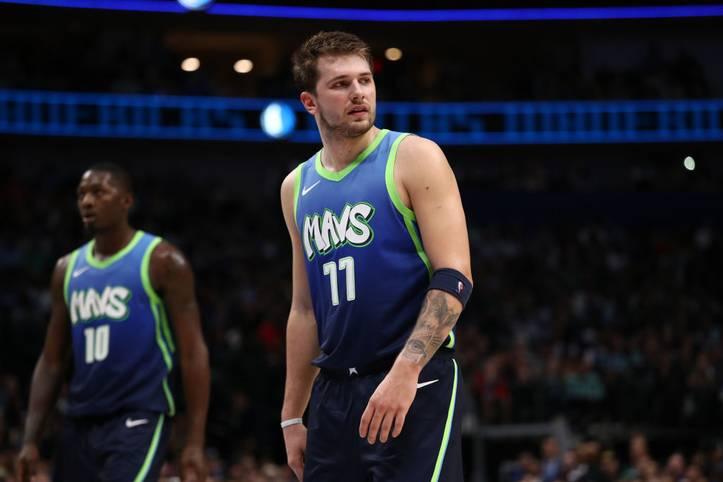 Auch in diesem Jahr haben die Teams in der NBA wieder spezielle City-Trikots, eine Hommage mit der sie auf die Geschichte, die Besonderheiten und Menschen ihrer Heimatstadt hinweisen wollen
