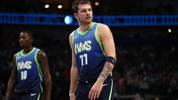 Auch in diesem Jahr haben die Teams in der NBA wieder spezielle City-Trikots, mit denen sie speziell auf die Geschichte ihrer Heimatstadt hinweisen wollen