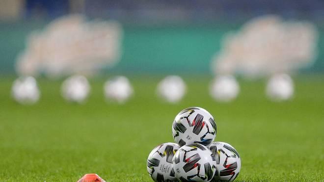 Konstanz auf der Trainerposition wird nur bei wenigen Vereinen großgeschrieben