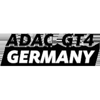 ADAC GT4 Germany