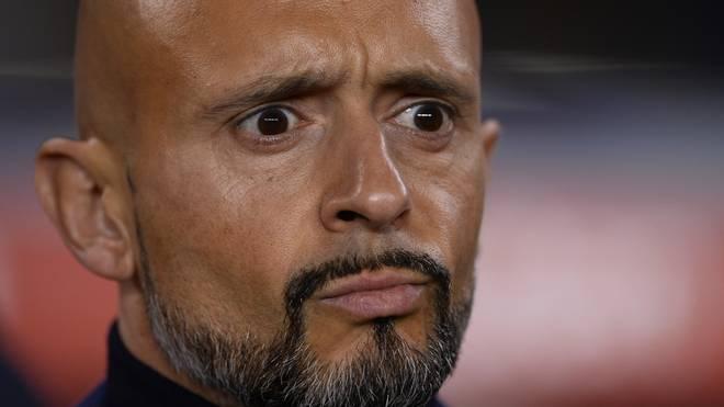 Celta Vigo entlässt Trainer Miguel Cardoso und holt Fran Escriba. Miguel Cardoso konnte das Ruder bei Celta Vigo nicht dauerhaft herumreißen
