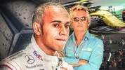 Betrugsfälle und Verdachtsmomente in der Formel 1