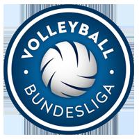 Volleyball-Bundesliga Frauen