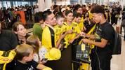 Borussia Dortmund USA