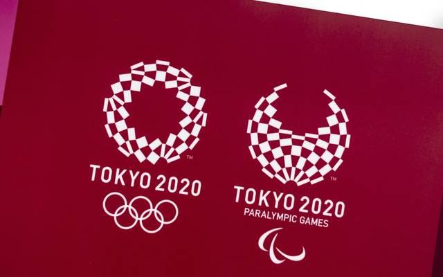 Um die Olympischen Spiele gibt es viele offene Fragen