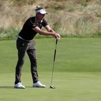 Neue Nummer eins im Golf - Siem macht Riesensprung