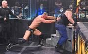 Kampfsport/ Wrestling