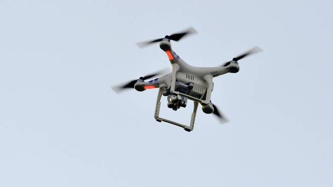 Hoffenheim - Bremen: Baumann entschuldigt sich für Drohneneinsatz, Per Drohne soll das Hoffenheimer Geheimtraining ausspioniert worden sein.