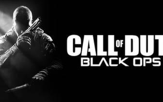 Platz 19: Call of Duty: Black Ops II (24.2 Mio.)