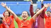 Frauen-WM: Powerranking zum Achtelfinale mit Deutschland, USA, England, Frankreich