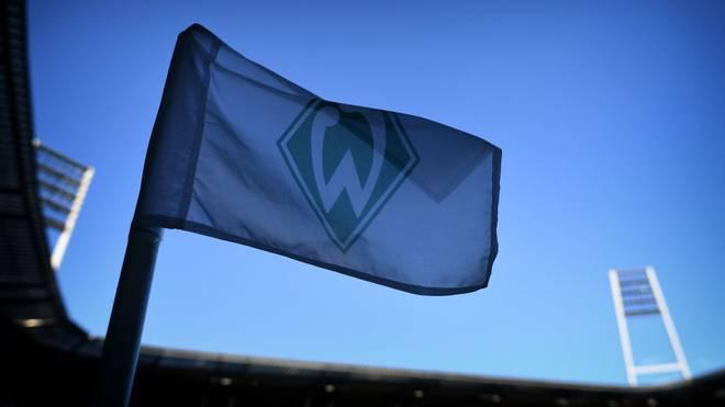 Werder Bremen trifft am Montag auf Bayer Leverkusen