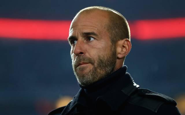 Mehmet Scholl will wieder als Trainer arbeiten