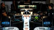 AUTO-PRIX-F1-GER-PREVIEWS