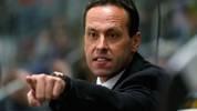NHL: Los Angeles Kings mit Marco Sturm schlagen St. Louis Blues