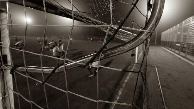 Corona hat negative Auswirkungen auf den Amateurfußball