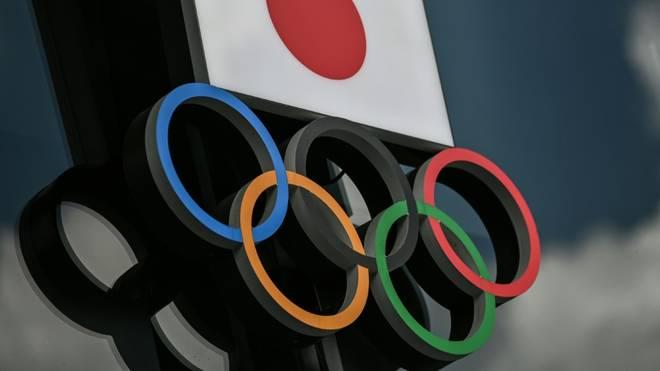 Olympia wird um mindestens 1,9 Milliarden Euro teurer