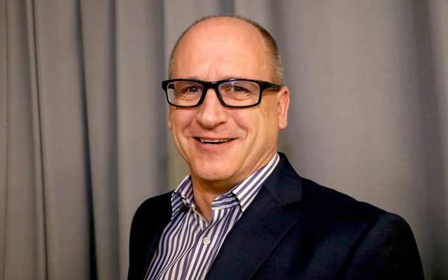 Jörg von Appen ist einer der führenden deutschen Sportjuristen