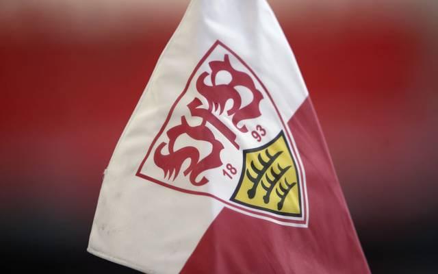 Der VfB Stuttgart sucht einen neuen Präsidenten