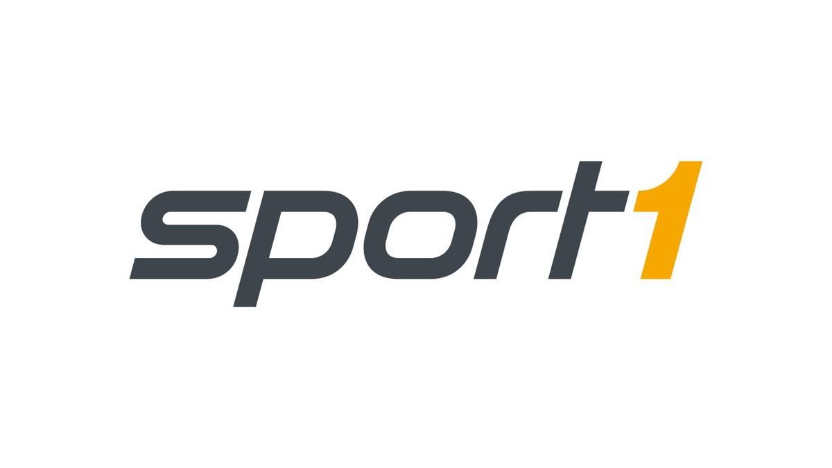 Werben auf SPORT1