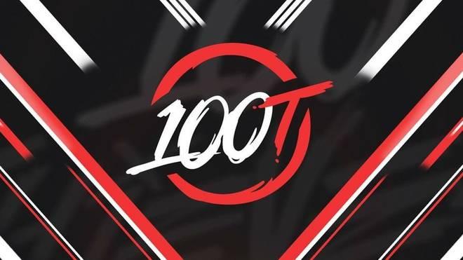Kein Counter-Strike mehr für 100 Thieves.