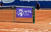 Tennis, WTA