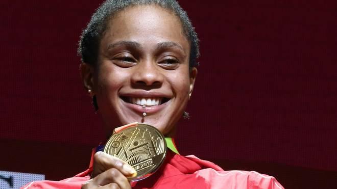 Doping-Anklage gegen EidNaser landet vor dem CAS