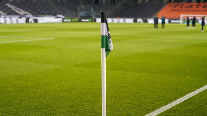 Borussia Mönchengladbach verzeichnet einen Verlust in Millionenhöhe