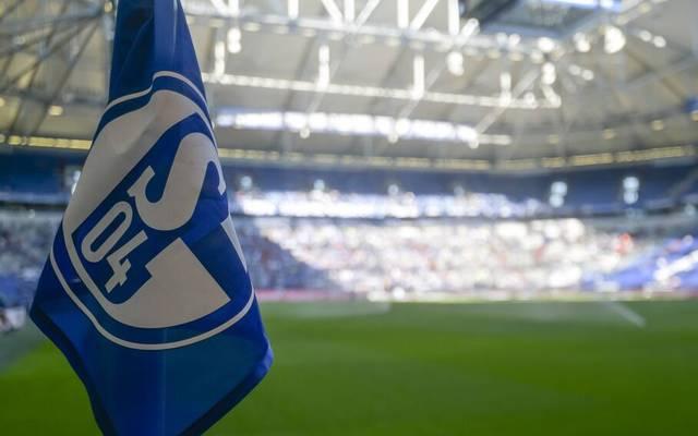 Schalke 04 ist finanziell angeschlagen