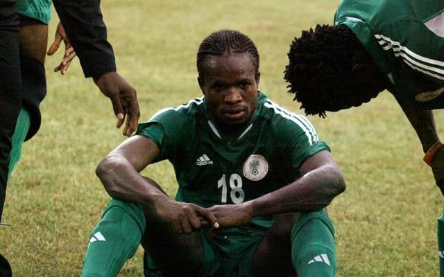 Nigeria: Obodo gelang Flucht aus Entführung
