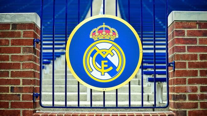 Real Madrid geht in der kommenden Saison mit einem Frauenteam an den Start
