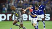 FC Schalke 04 v FC Porto - UEFA Champions League Group D