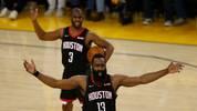 Forbes-Ranking: Die wertvollsten Sport-Teams der Welt