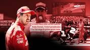 Pressestimmen zur Strafe für Sebastian Vettel beim Grand Prix der Formel 1 in Kanada