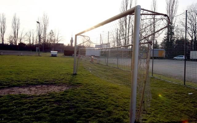 Bayerns Amateure warten weiter auf grünes Licht für ihre Saisonfortsetzung
