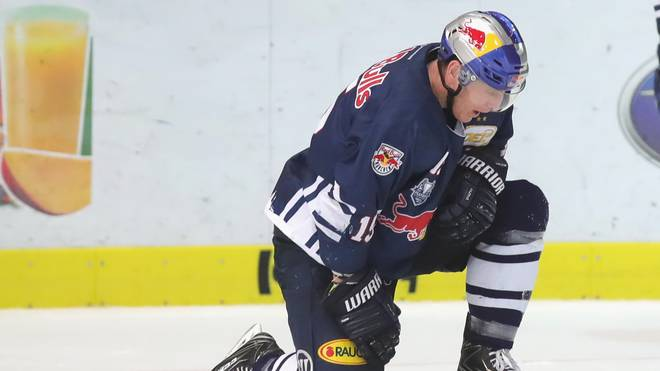 EHC Red Bull Muenchen v Eisbaeren Berlin - DEL Playoff Final Game 5