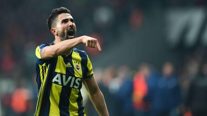 Die UEFA belegt Fenerbahce Istanbul wegen Verstößen gegen das Financial Fairplay erneut mit einer Geldstrafe