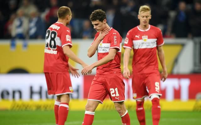 Doch noch kein Pavard-Wechsel? Reschke bestätigt den Transfer zum FC Bayern noch nicht