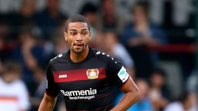 SC Verl v Bayer Leverkusen  - Friendly Match