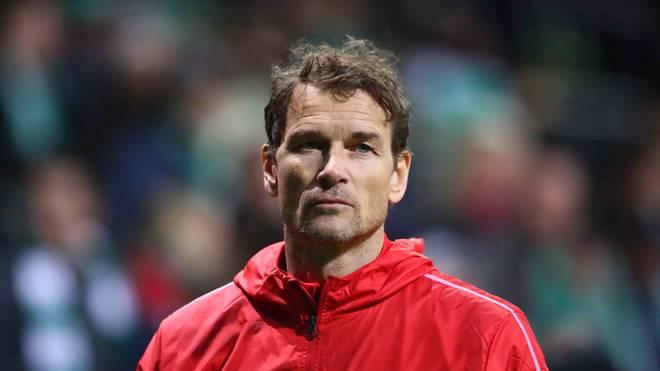 Jens Lehmann zweifelt an der internationalen Konkurrenzfähigkeit der Bundesliga