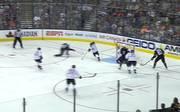 World Cup of Hockey LIVE auf SPORT1