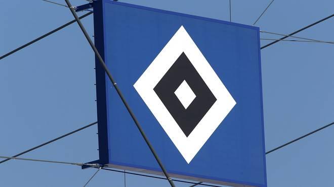 Der Hamburger SV trauert um Klaus-Dieter Ochs