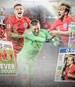 Fußball / FIFA WM 2018