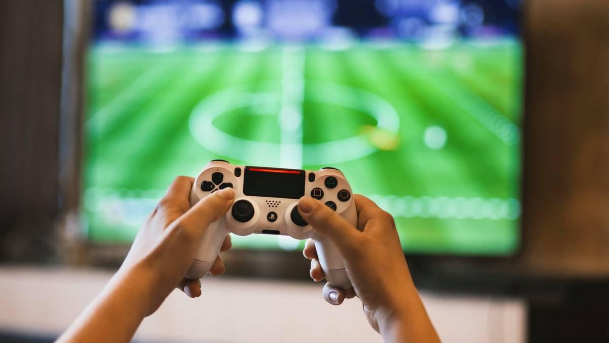 Im englischen House of Lords wird gegenwärtig über den Status Quo der Glücksspielindustrie gesprochen, darunter auch Lootboxen in Videospielen