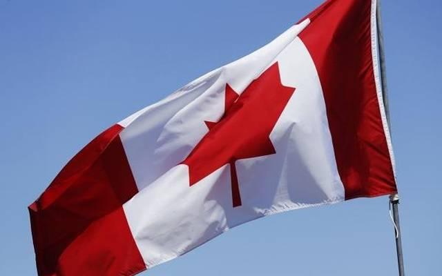 Kanada bemüht sich um die Ausrichtung eines WRC-Laufs