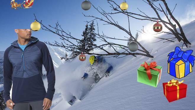 Prime Skiing Adventskalender 2016: 21. Dezember