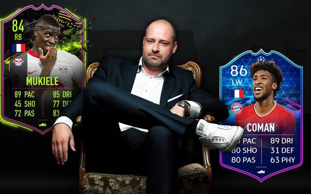 Tims Meinung: Ehre wem Ehre gebührt – gut gemacht EA