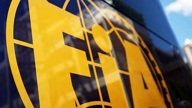 Die FIA mchte bald das WRC-Reglement fr 2017 festlegen