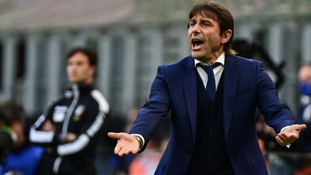 Arsenal verhandelt offenbar mit Star-Coach