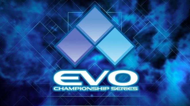 Die Evo 2021 findet statt - jedoch nur online. Anmeldungen sind ab jetzt möglich