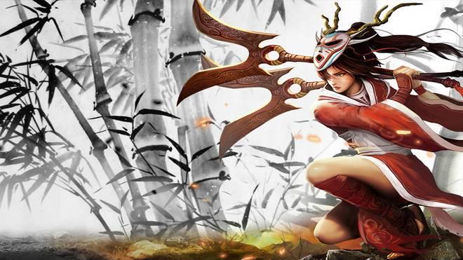 Riot Games: Weitere Untersuchungen gegen League of Legends-Macher